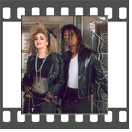 Madonna-celebrity-impersonator-look-alike-michael-jackson