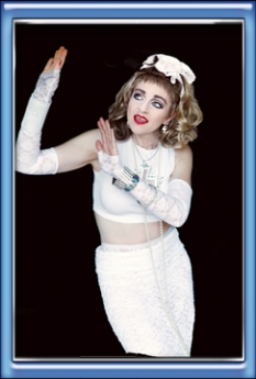 Madonna-celebrity-impersonator-look-alike-Material-Girl